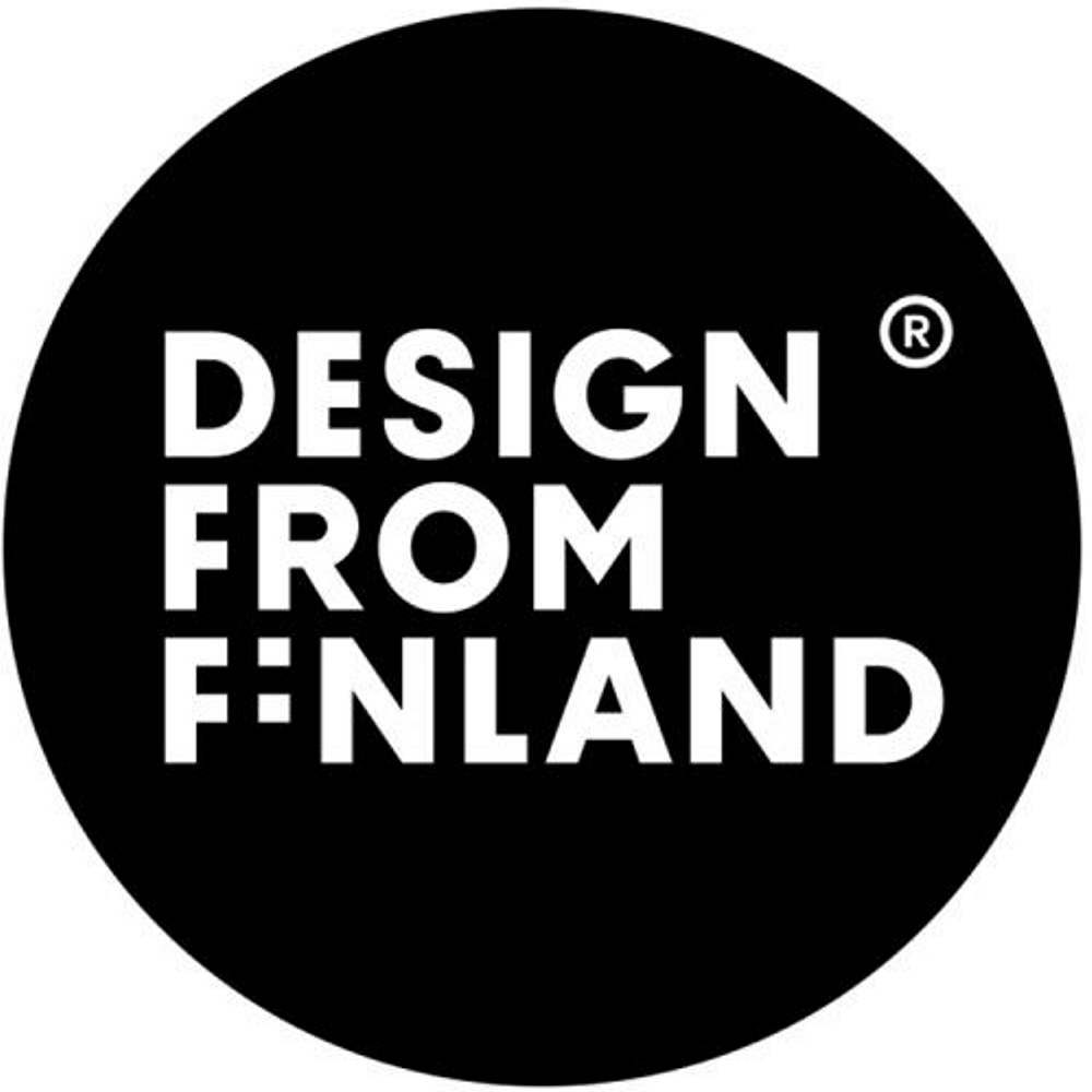 logo_design_from_finland